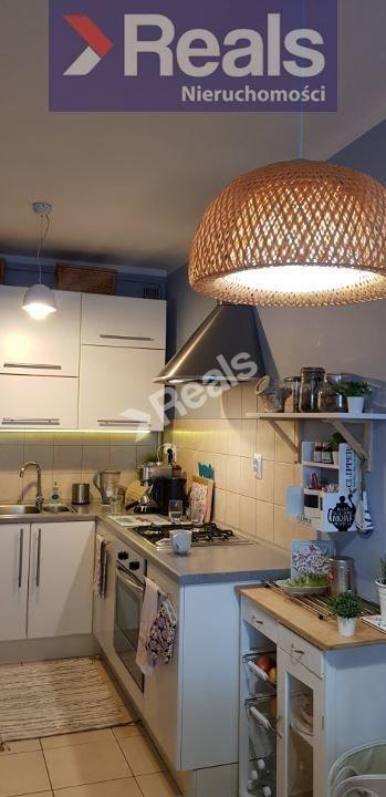 Mieszkanie dwupokojowe na sprzedaż Warszawa, Ursus, Czechowice, Górna Droga  44m2 Foto 6