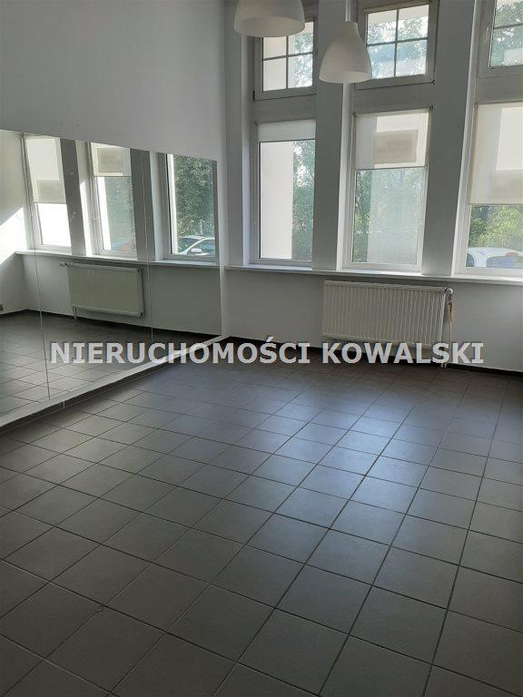 Lokal użytkowy na sprzedaż Bydgoszcz, Szwederowo  54m2 Foto 5