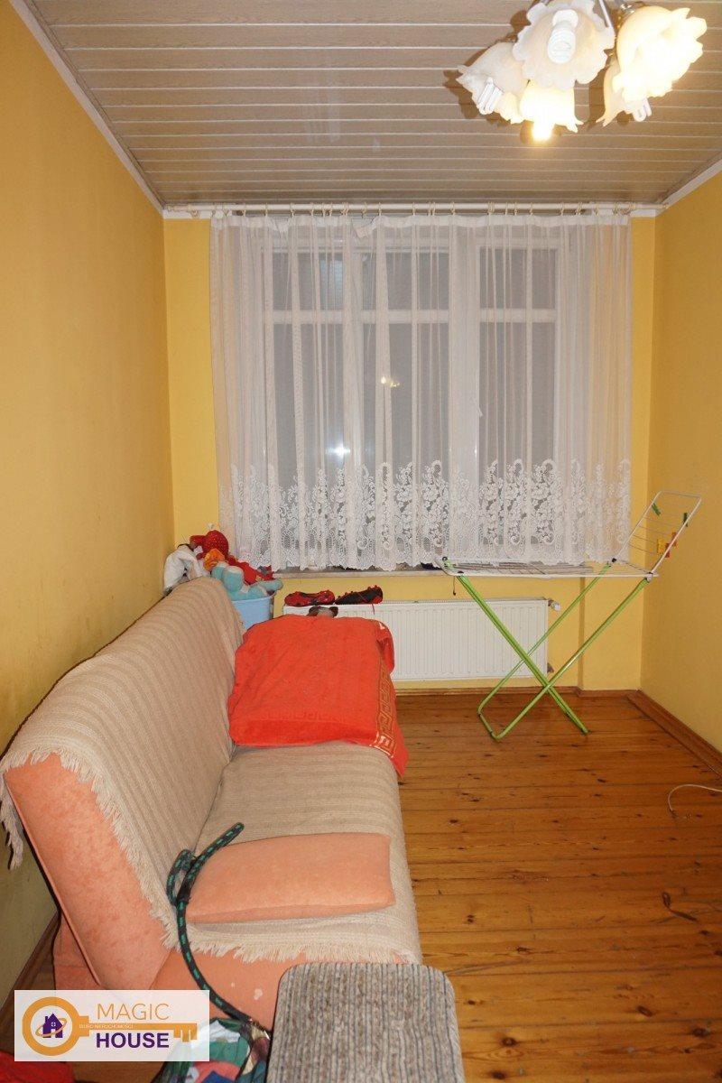 Mieszkanie trzypokojowe na sprzedaż Gdańsk, Śródmieście, Jana Dziewanowskiego  93m2 Foto 8