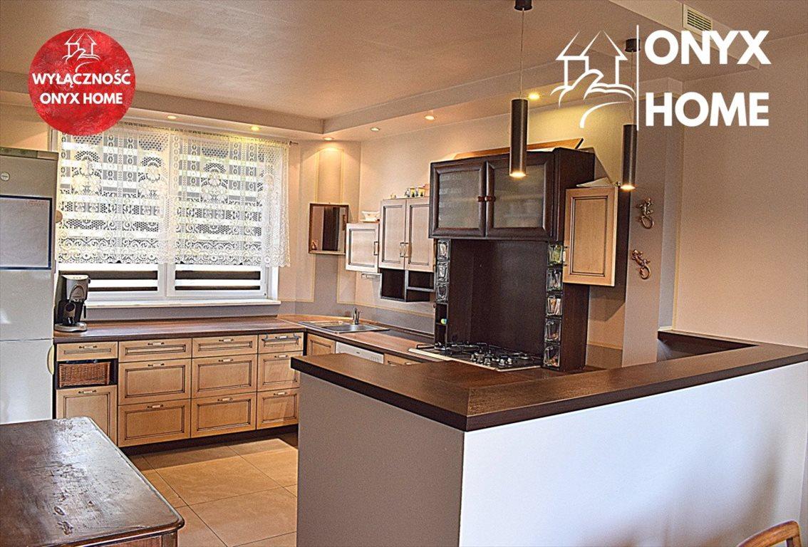 Dom na sprzedaż Gdynia, Wiczlino  240m2 Foto 1