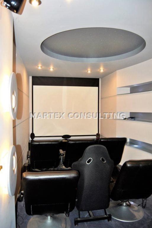 Dom na sprzedaż Rybnik  550m2 Foto 8