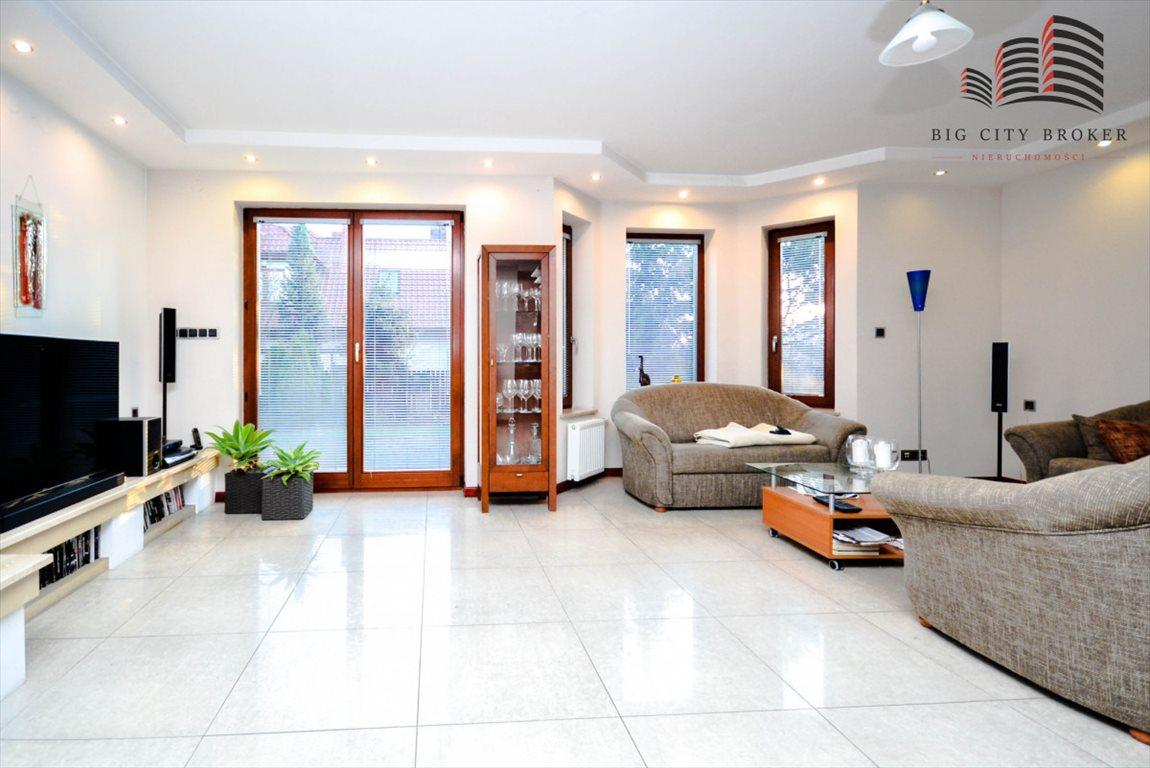 Dom na sprzedaż Lipniak  225m2 Foto 5