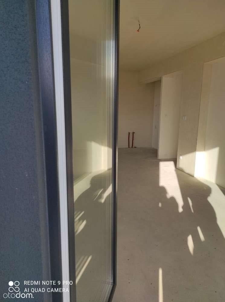 Mieszkanie trzypokojowe na sprzedaż Rzeszów, ul. Prymasa 1000-lecia  61m2 Foto 2