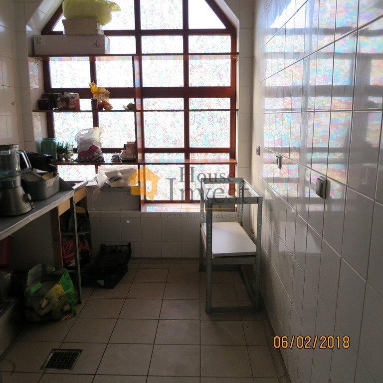 Lokal użytkowy na sprzedaż Legnica  180m2 Foto 11