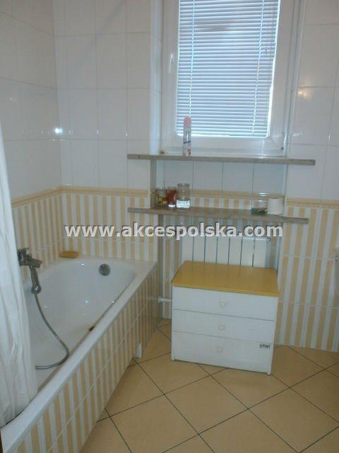 Dom na wynajem Warszawa, Mokotów, Służew nad Dolinką  280m2 Foto 9