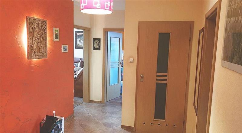 Mieszkanie czteropokojowe  na sprzedaż Gdańsk, Wrzeszcz, WRZESZCZ CENTRUM, KOŁŁĄTAJA  106m2 Foto 7