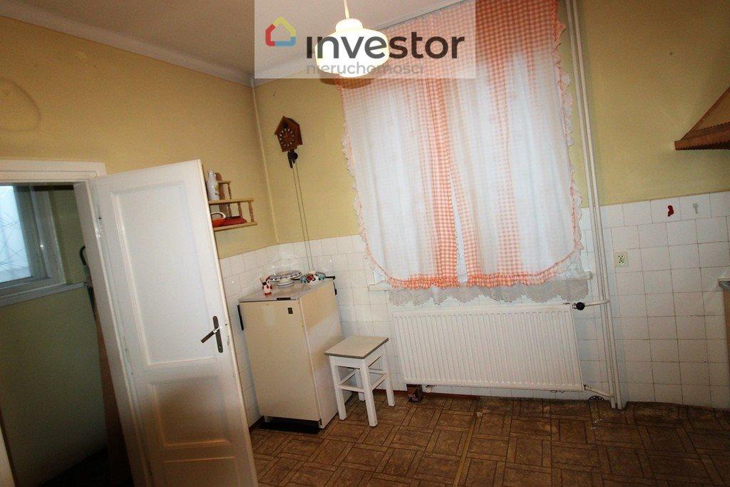 Dom na sprzedaż Tarnów  130m2 Foto 11