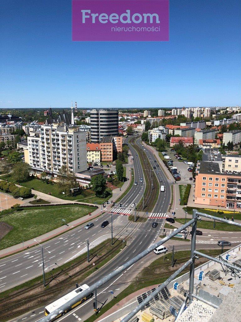 Mieszkanie czteropokojowe  na sprzedaż Elbląg, Nowowiejska  92m2 Foto 4