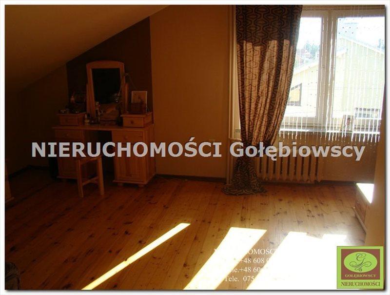 Dom na sprzedaż Zgorzelec, Ujazd  350m2 Foto 6
