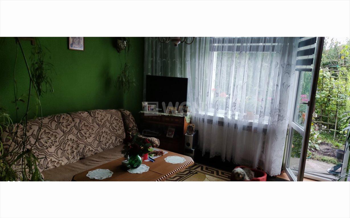 Dom na sprzedaż Bożnów, Bożnów  111m2 Foto 5