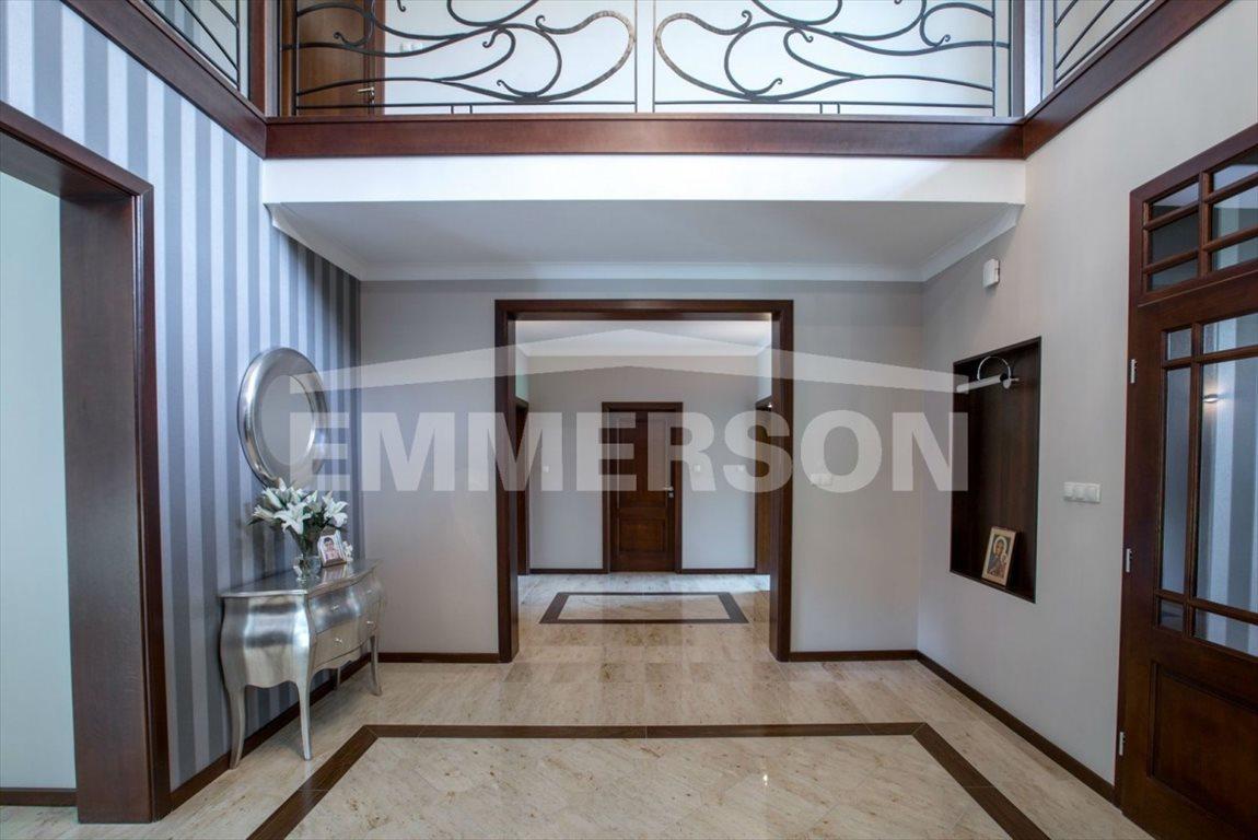 Dom na sprzedaż Pruszowice  281m2 Foto 2