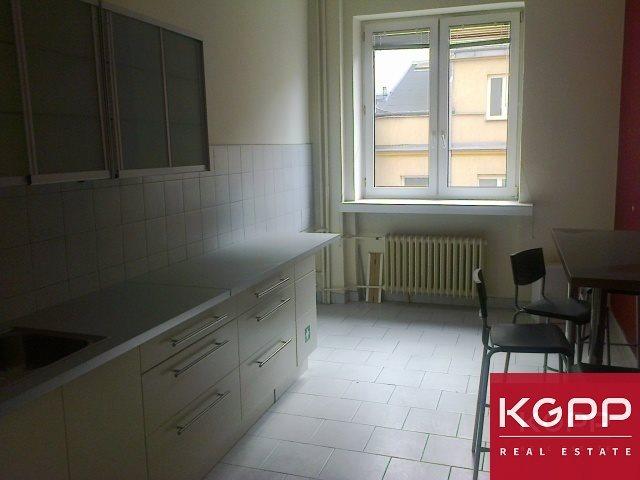 Lokal użytkowy na wynajem Warszawa, Mokotów, Pl. Unii Lubelskiej  98m2 Foto 8