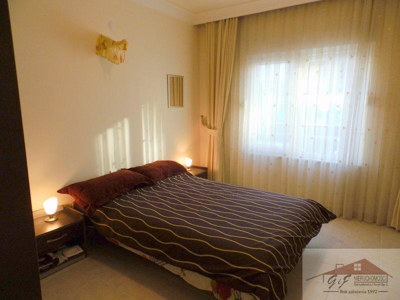 Mieszkanie trzypokojowe na sprzedaż Turcja, Alanya, Mahmultar, Alanya, Mahmultar  85m2 Foto 10
