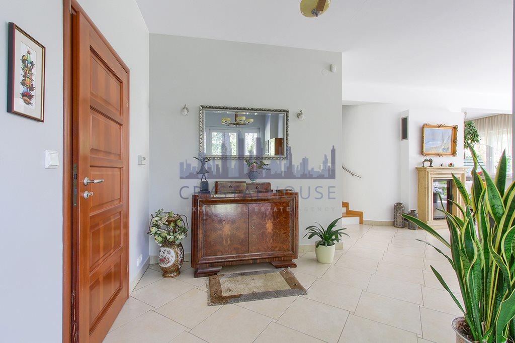 Dom na sprzedaż Piaseczno  295m2 Foto 7