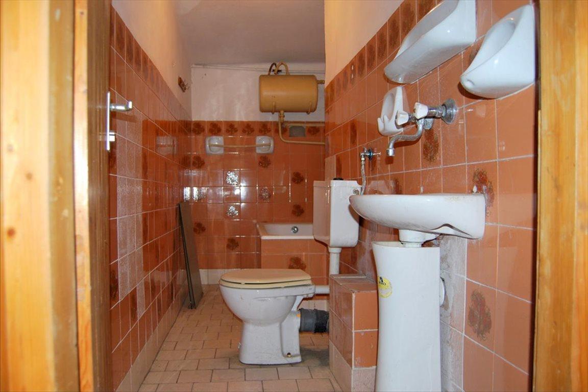 Dom na sprzedaż Jastków, Jastków  450m2 Foto 7