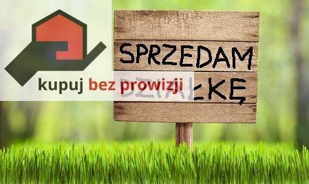 Działka inna na sprzedaż Gdynia, Witomino Leśniczówka, PIONIERÓW  1020m2 Foto 1