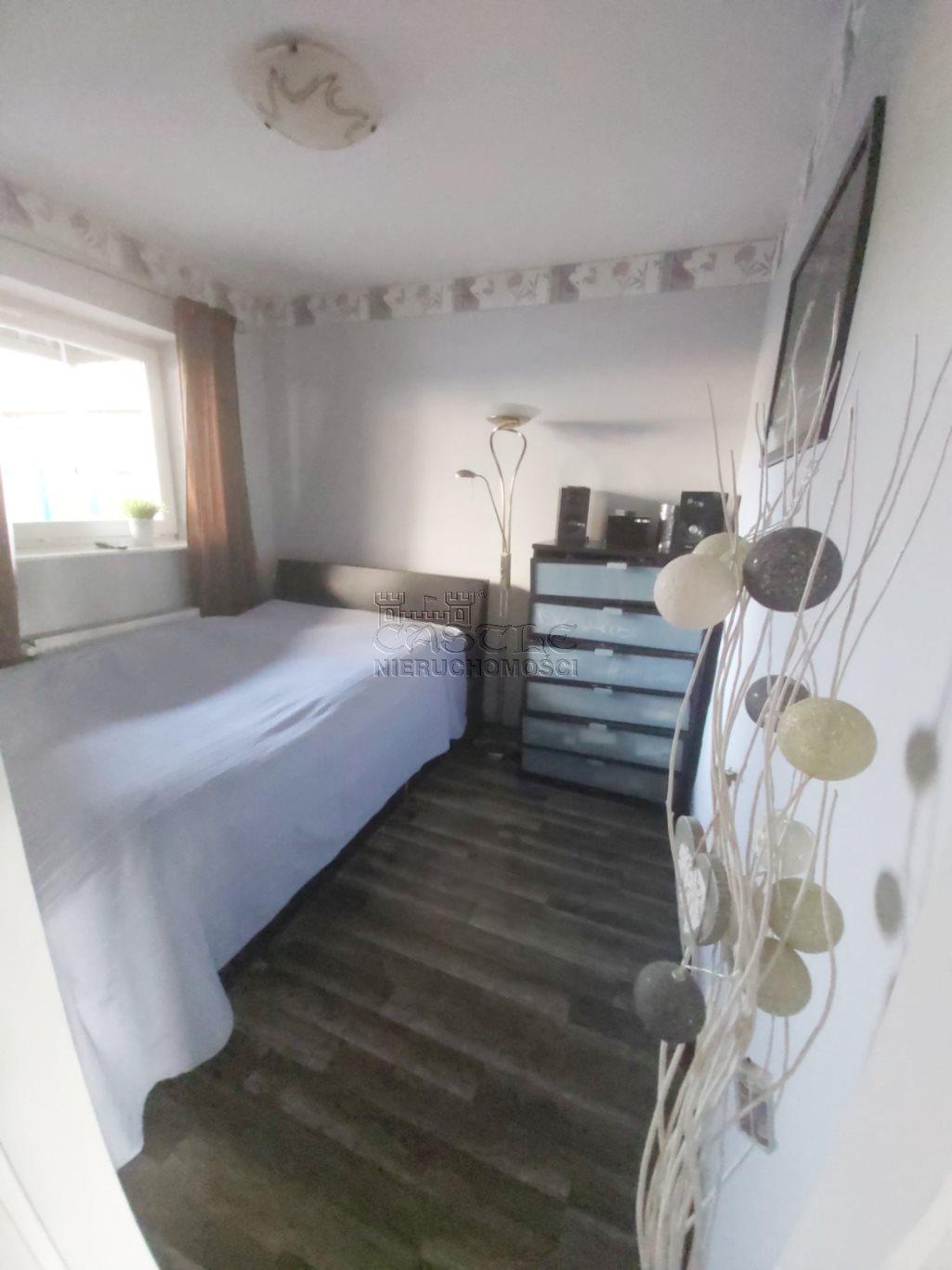 Dom na sprzedaż Poznań, Nowe Miasto, Starołęka Mała, poznań  100m2 Foto 14