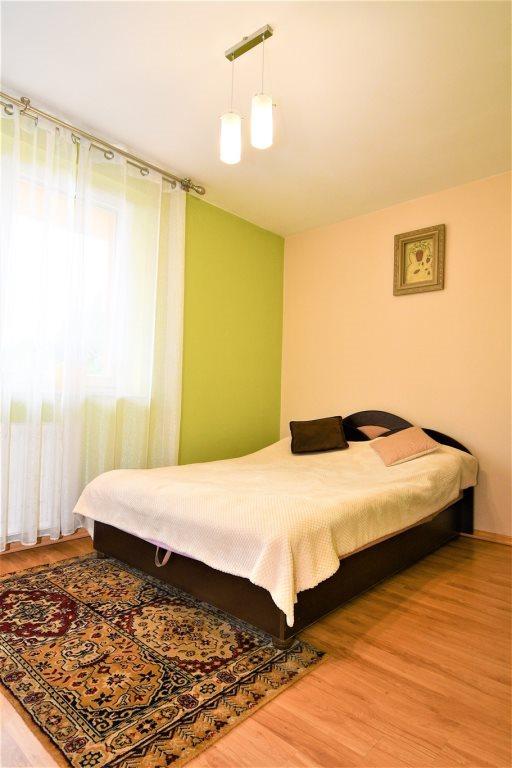 Dom na sprzedaż Lublin, Szerokie  188m2 Foto 6