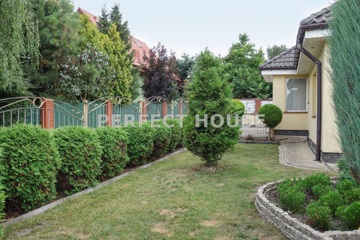 Dom na sprzedaż Kiekrz  150m2 Foto 12