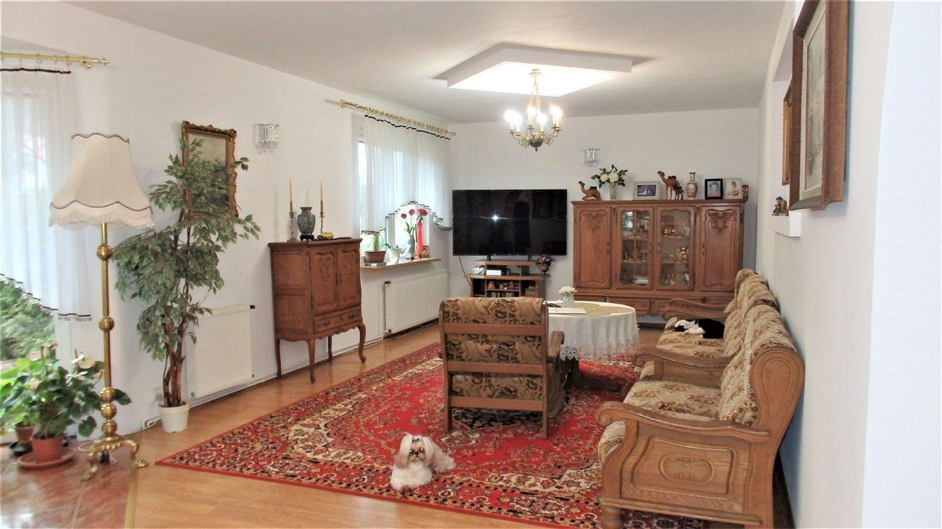 Dom na sprzedaż Stara Dąbrowa  210m2 Foto 6