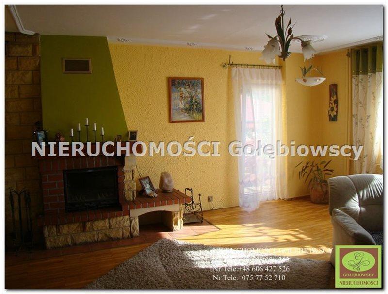 Dom na sprzedaż Zgorzelec, Ujazd  350m2 Foto 2