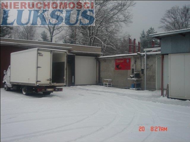 Dom na sprzedaż Zalesie Górne, Zalesie Górne  350m2 Foto 3