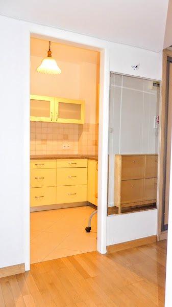 Mieszkanie dwupokojowe na sprzedaż Warszawa, Śródmieście, Zgoda  37m2 Foto 7