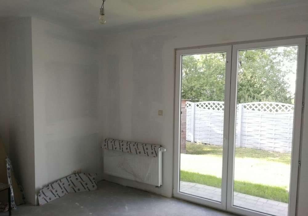 Dom na sprzedaż Głogów Małopolski  86m2 Foto 1