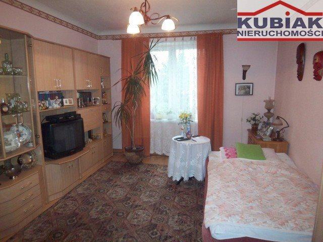 Dom na sprzedaż Podkowa Leśna  250m2 Foto 5