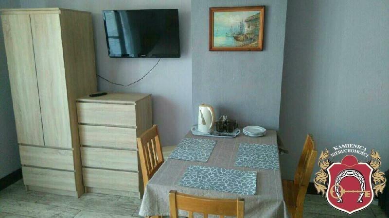 Dom na sprzedaż Jastarnia, Kuźnica  171m2 Foto 7