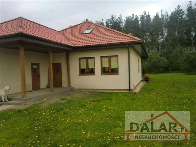 Dom na sprzedaż Lesznowola  176m2 Foto 1