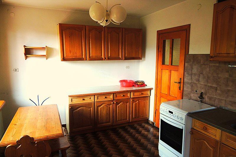 Dom na wynajem Januszowice  255m2 Foto 10