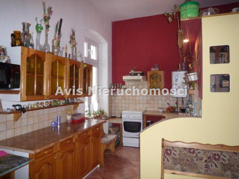 Mieszkanie trzypokojowe na sprzedaż Świdnica  93m2 Foto 7