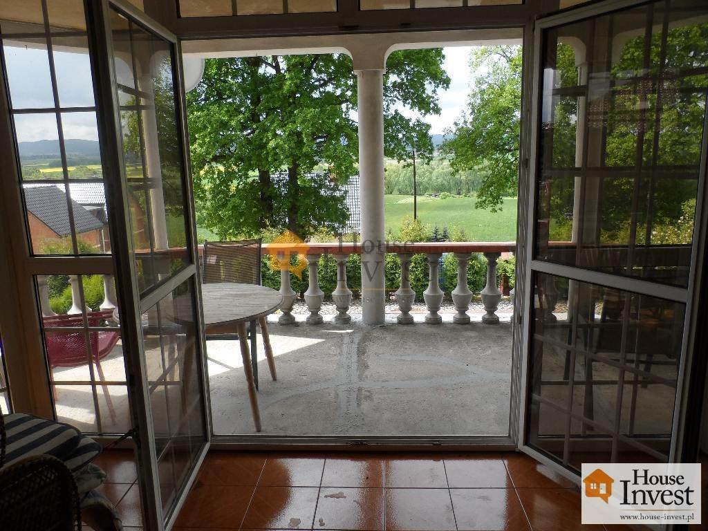 Dom na sprzedaż Winnica  450m2 Foto 10