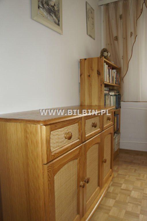 Mieszkanie czteropokojowe  na wynajem Suwałki  66m2 Foto 9