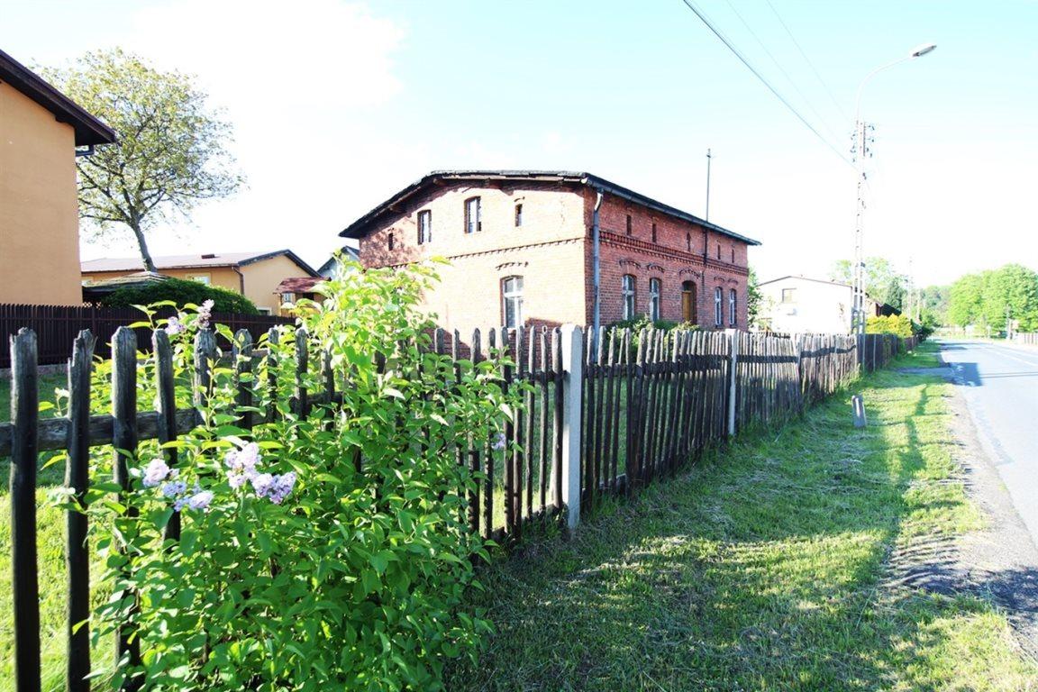 Dom na sprzedaż Orzesze, Woszczyce, Piastowska  125m2 Foto 5