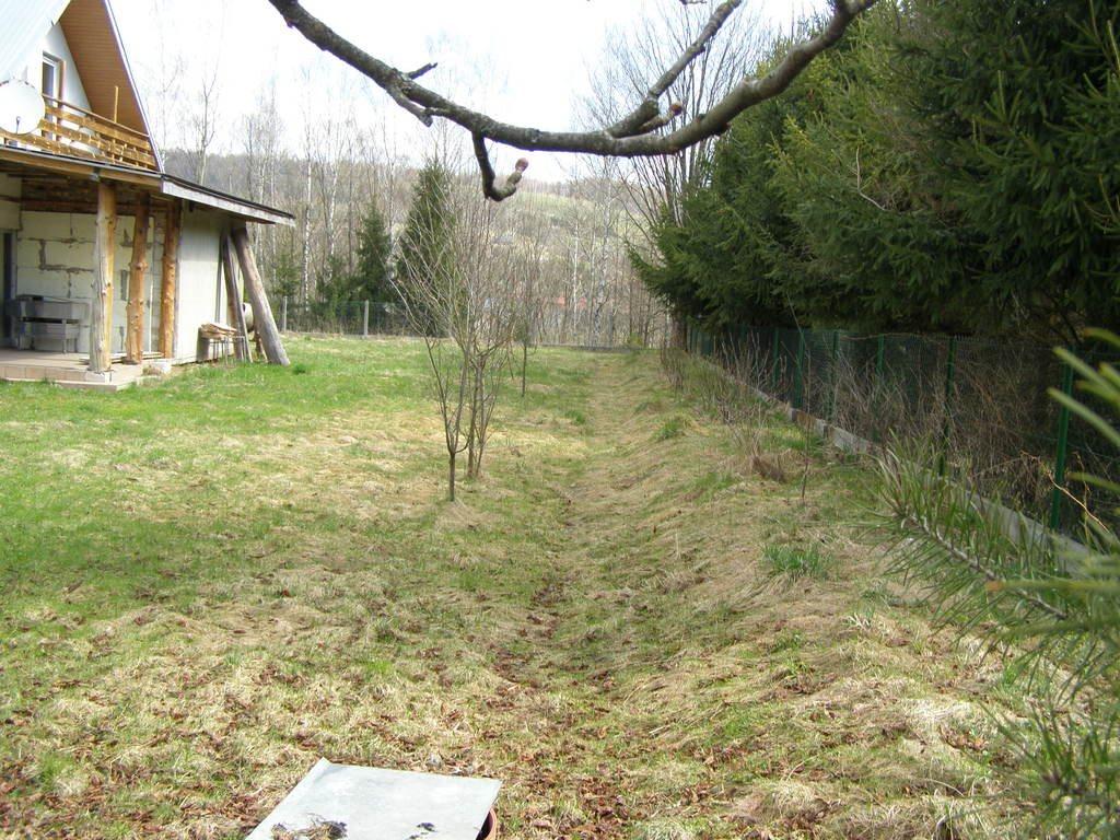 Dom na sprzedaż Ustrzyki Dolne  300m2 Foto 7