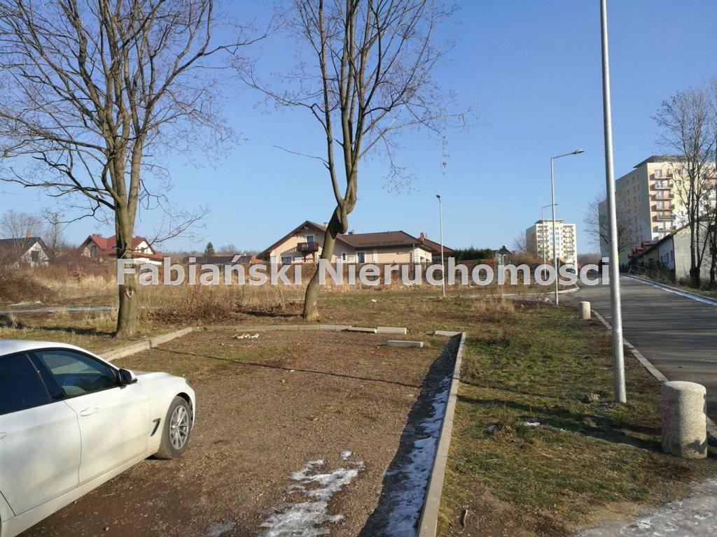 Działka budowlana na sprzedaż Wałbrzych, Centrum  5956m2 Foto 2