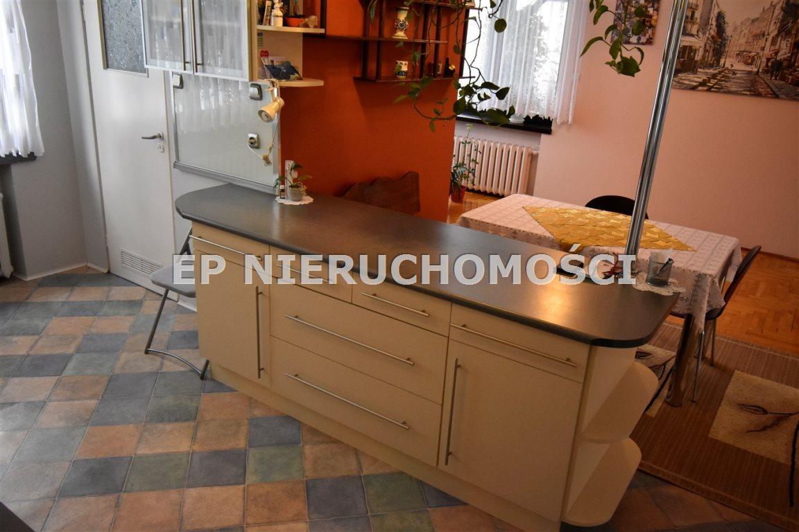 Dom na sprzedaż Częstochowa, Grabówka  240m2 Foto 7
