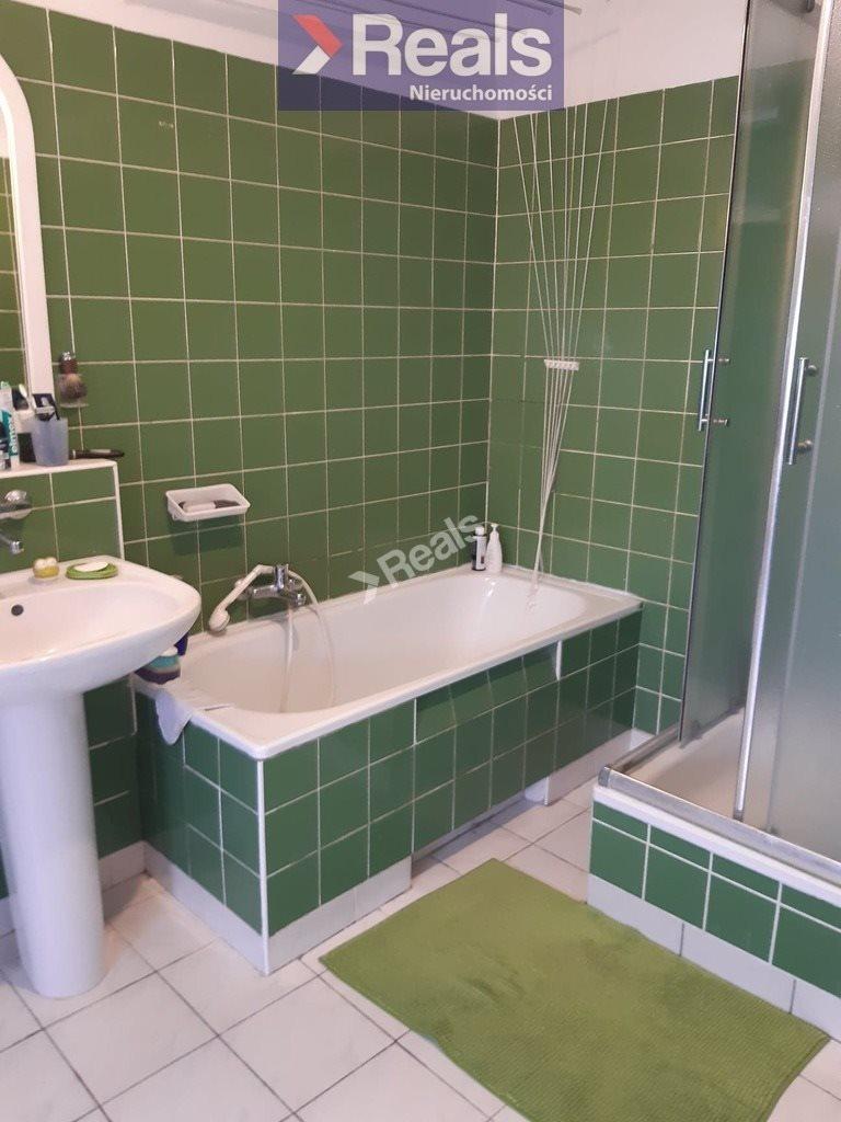 Mieszkanie na sprzedaż Warszawa, Mokotów, Stegny, Cypryjska  85m2 Foto 11