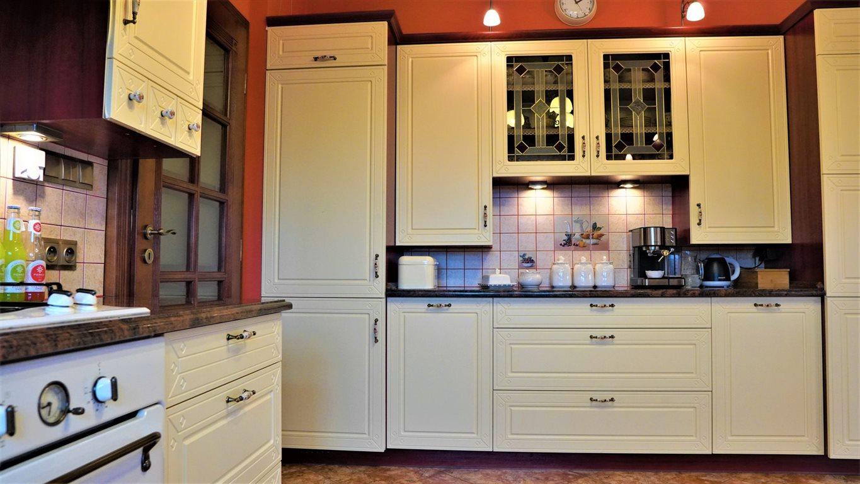 Dom na sprzedaż Wilczyca  462m2 Foto 5