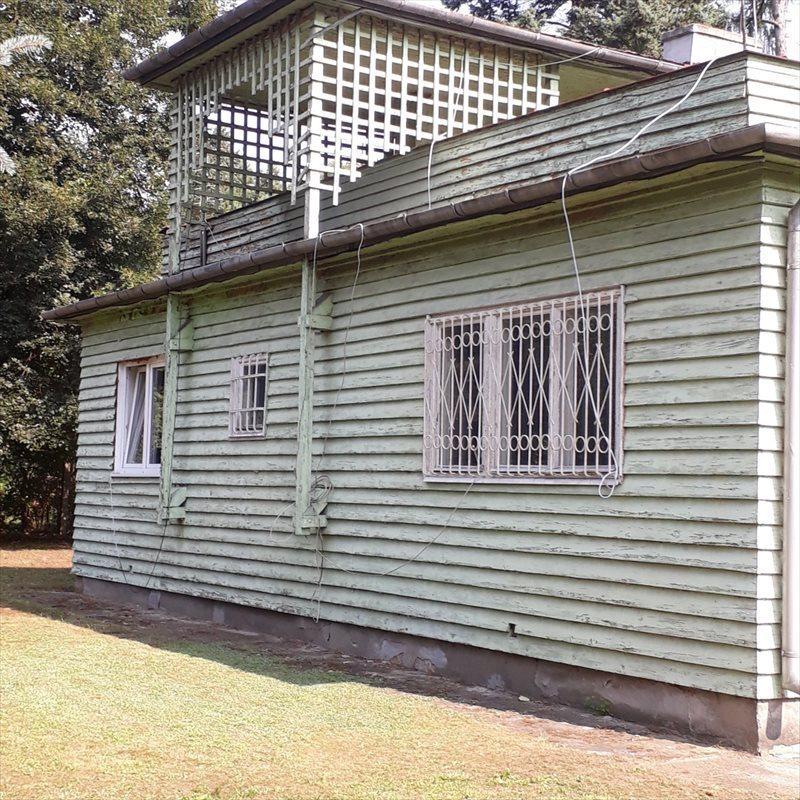 Dom na sprzedaż Komorów, Stary Komorów  81m2 Foto 2