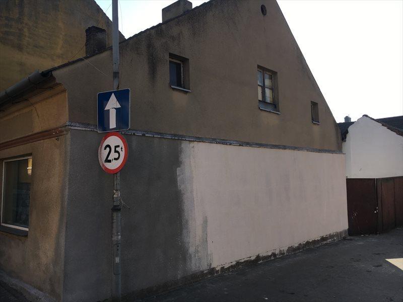 Dom na sprzedaż Dolsk, Kościelna  100m2 Foto 2