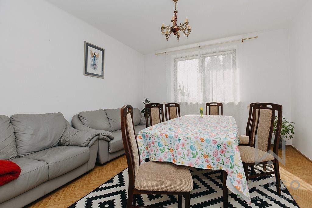Dom na sprzedaż Blizne Łaszczyńskiego, Topolowa  209m2 Foto 10