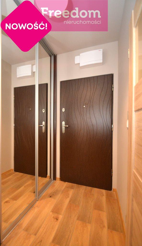 Mieszkanie dwupokojowe na wynajem Jaroty, Jakubowa  36m2 Foto 6
