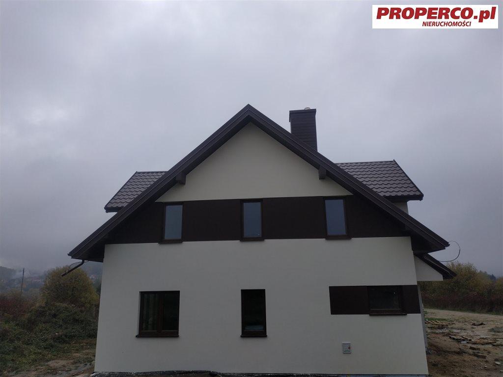 Dom na sprzedaż Chęciny  138m2 Foto 4