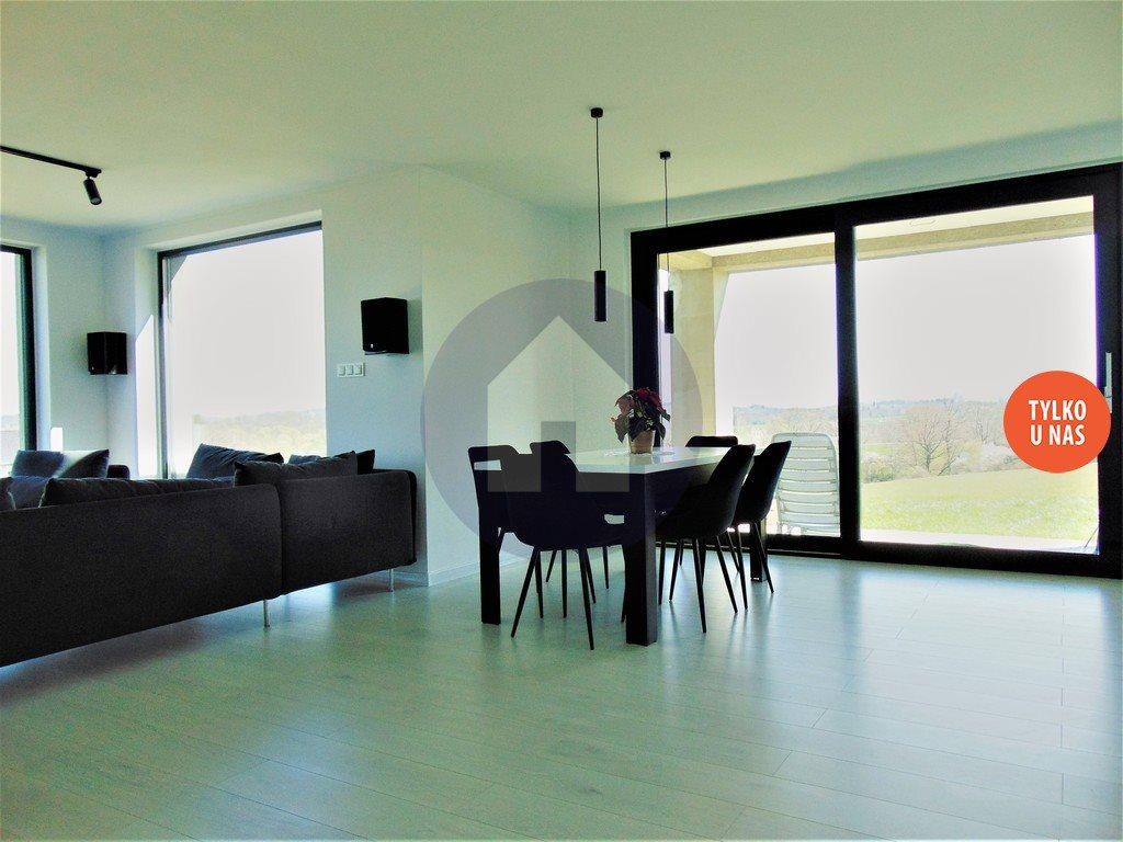 Dom na sprzedaż Wierzbna  169m2 Foto 4
