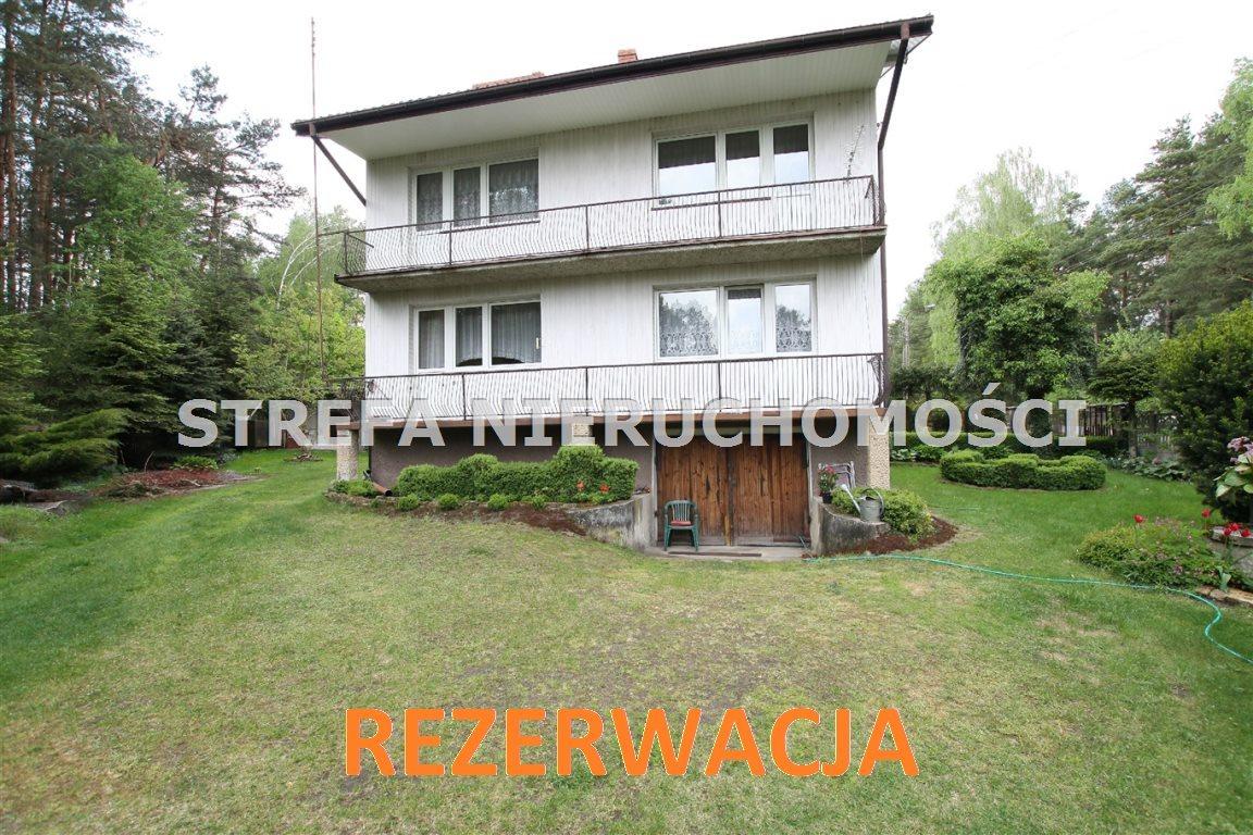 Dom na sprzedaż Inowłódz  150m2 Foto 2