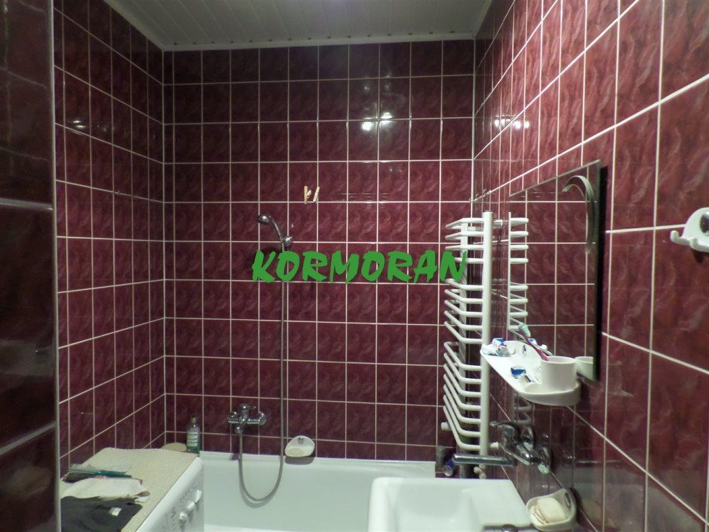 Mieszkanie dwupokojowe na sprzedaż Opole, Bliskie Zaodrze  47m2 Foto 6