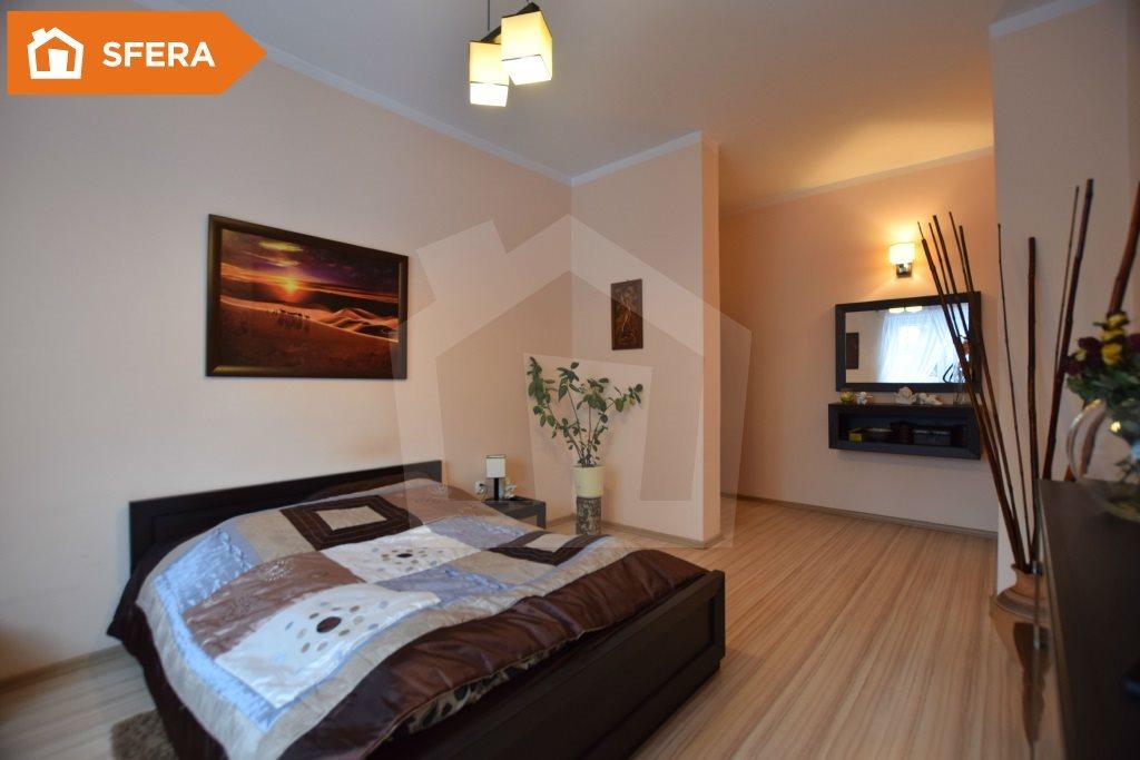 Dom na sprzedaż Bydgoszcz, Górzyskowo  430m2 Foto 1